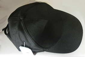 100均キャップ帽子全体写真画像.jpg