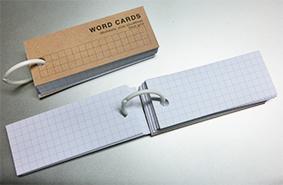 100均単語カード02.jpg